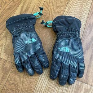 The Northface Junior Ski Gloves
